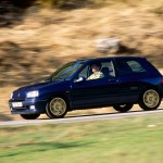 renault-clio-williams-11