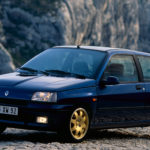 renault-clio-williams-7
