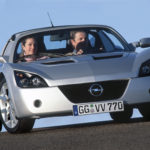 opel-speedster-turbo-5