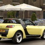 smart-roadster-60kw-3