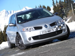 renault-megane-rs-r26-f1team-9
