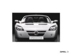 opel-speedster-2000-brochure-catalogue