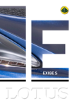 lotus-exige-s-2013-catalogue-brochure