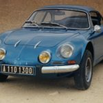 alpine-a110-1300s-7