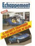 hommell-berlinette-echappement-leaflet-1994