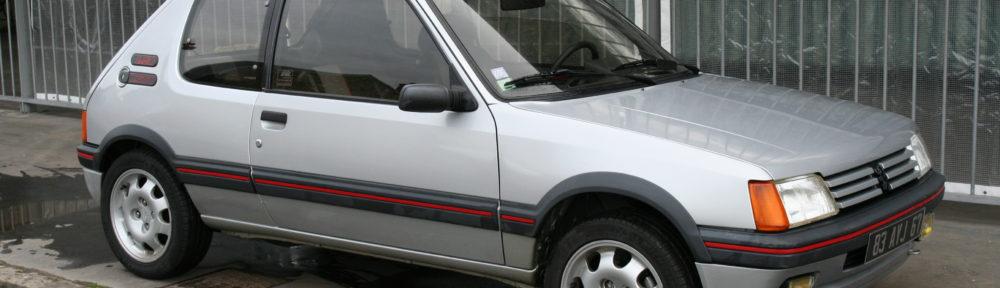 peugeot-205-gti-1-9-130ch-6