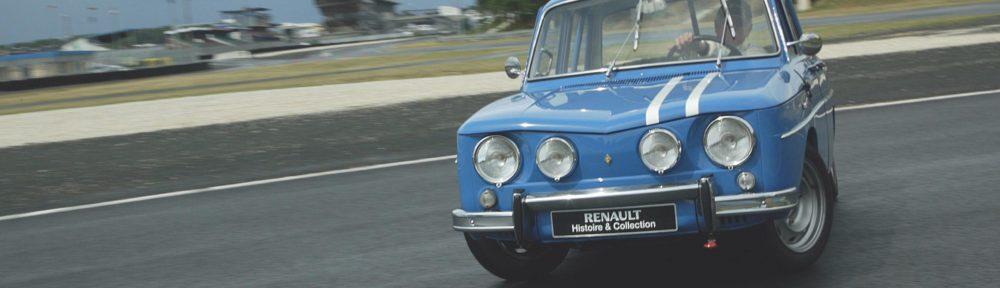 renault-8-gordini-25