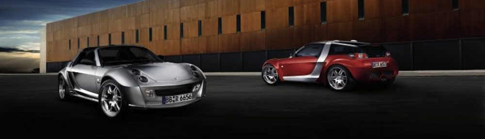 smart-roadster-coupe-brabus-2