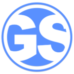 Logo_GDS_sanstexte
