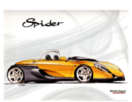 renault-sport-spider-1997-catalogue-brochure