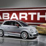 abarth-500-esse-esse-8
