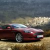 aston-martin-db9-coupe-16