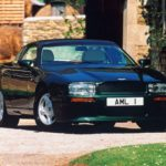 astonmartin-virage-4