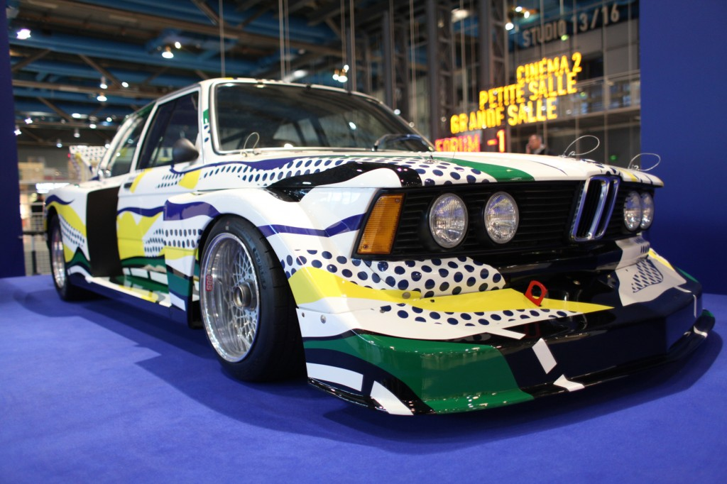 bmw-art-car-roy-lichtenstein-5