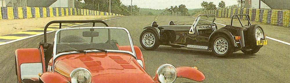 caterham-super7-ford-9