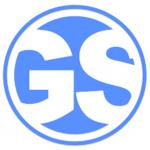 Conseil Achat des Voitures de Sport Exotiques - Guide Achat