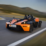 ktm-x-bow_2008_1600x1200_wallpaper_06