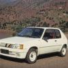 peugeot-205rallye-1988-2