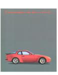 porsche-944_1985-3
