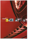 renault-cliors-ph2-brochure-catalogue