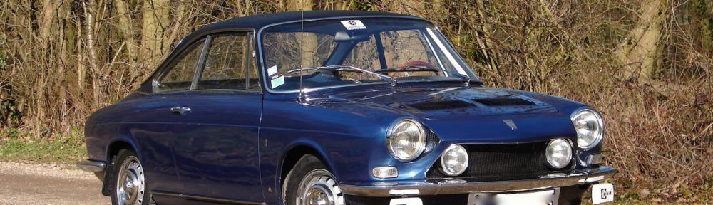 simca-coupe-1200s-bertone-1-1