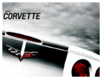 chevrolet_us-corvette_2013