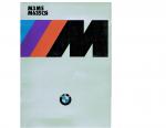bmw-3-serie_1986-2