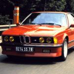 bmw-m635csi-e24-1984-6