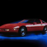 chevrolet-corvette-c4-1983-3
