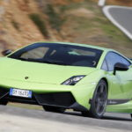 lamborghini-gallardo-superleggera-lp-3