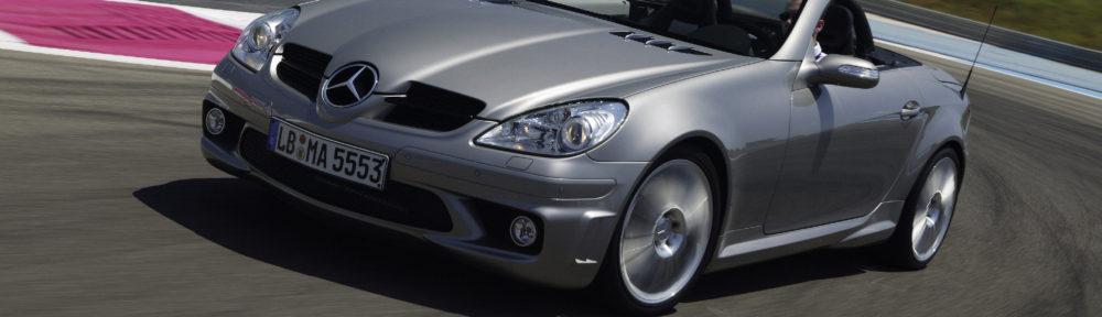 mercedes-benz-slk55amg-1