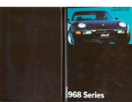 porsche-968-1993-brochure-catalogue
