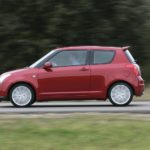 suzuki-swift-sport-2007-15