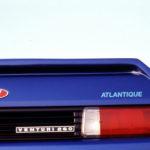 venturi-260atlantique-4