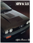 alfa-romeo-alfetta-gtv-1981-brochure-catalogue