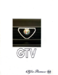 alfa-romeo-alfetta-gtv-1982-brochure-catalogue