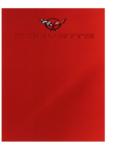 Chevrolet Corvette C5 1998 Canada