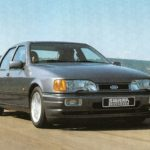 ford-sierra-rs-cosworth-2rm-1987-4
