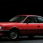 lancia-beta-coupe-2000ie-2