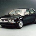 maserati-430-1987-2