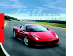 ferrari-458-italia-2009-catalogue-brochure