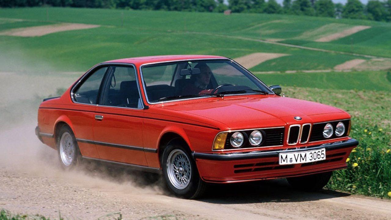 POUR BMW e46 Combi Touring Heckspoiler ** fini laqué **