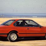bmw-635csi-e24-1982-4