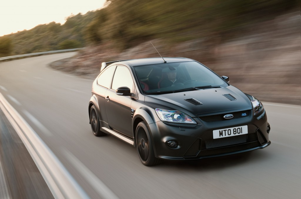 ford-focus-rs500-5
