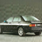 maserati-430-4v-1991-2