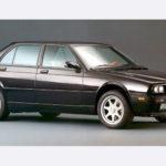 maserati-430-4v-1991-5