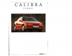 opel-calibra_1992-brochure