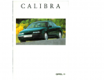 opel-calibra_1993-9-brochure