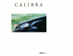 opel-calibra_1993-brochure