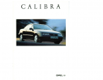 opel-calibra_1994-brochure